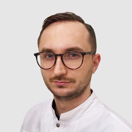 Шейко Геннадий Евгеньевич