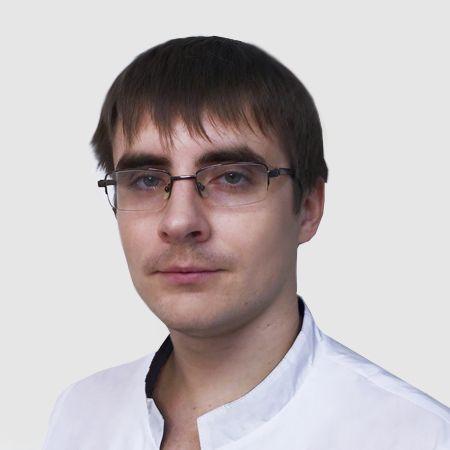 Корнаков Александр Николаевич